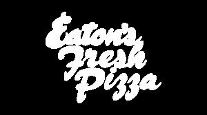 eatonspizzawestbend.com